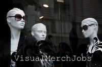 VisualMerchJobs