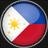 Best Online Casino Philippines