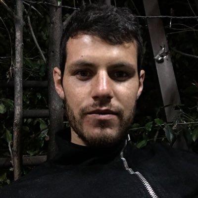 @PedroCFranco