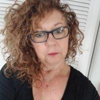 Karen K Bonewitz