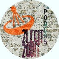 2Legit2QuitPodcast