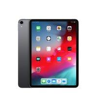 iPad Dealz