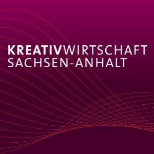 @kreative_ideen