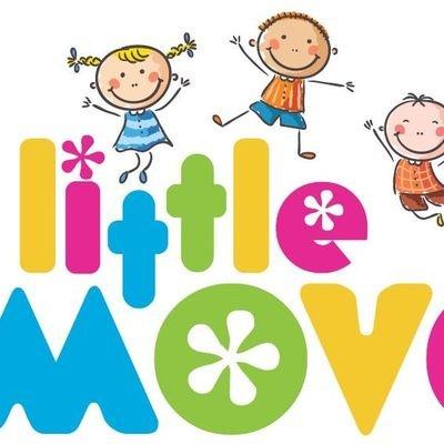 Little Movers North Tyneside