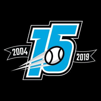 B45 Baseball on Twitter: