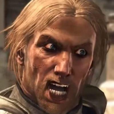 Assassins Creed Memes Creedmemes Twitter