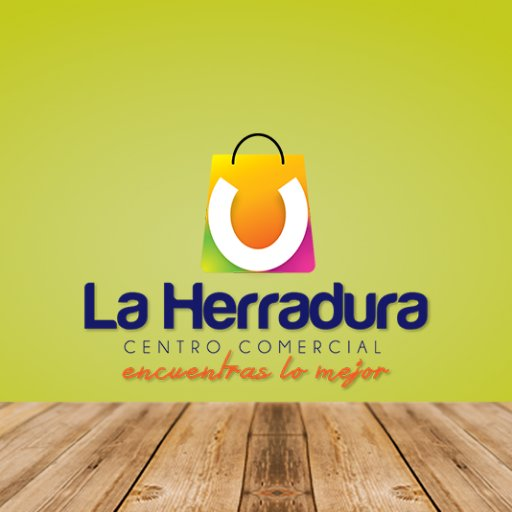 @cclaherradura