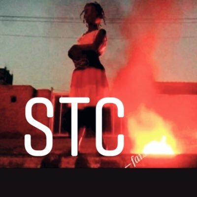 Sudanese Translators for Change STC