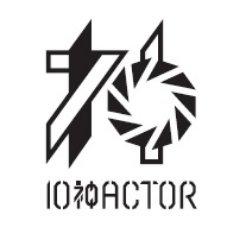 アクター 10 神