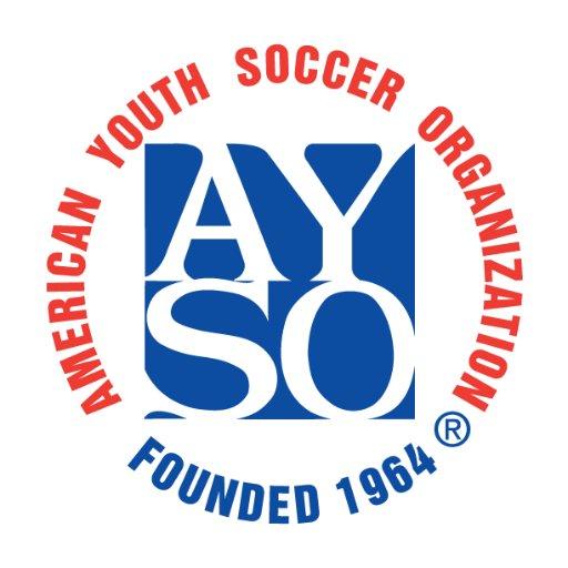 @AYSO_Soccer
