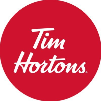 @TimHortonsPH