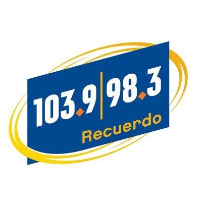 @Recuerdo1039