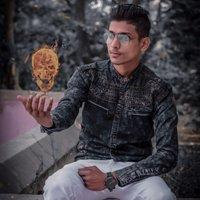 Rebel_Kashif