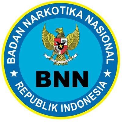 Bnn Kabupaten Simalungun Bnnkabupaten Twitter