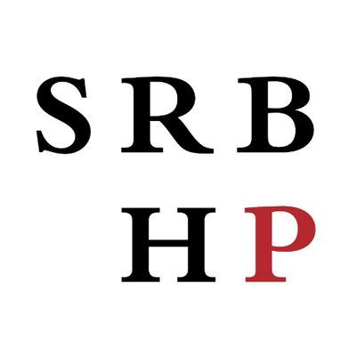 SRBHP-Calíope (@CaliopeSrbhp) Twitter profile photo