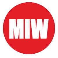 Music Industry Weekly