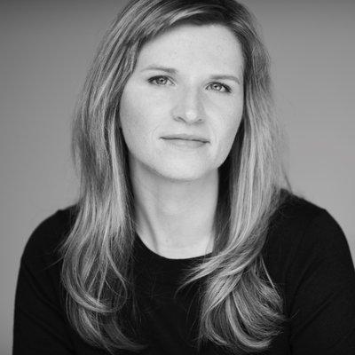 Tara Westover (@tarawestover) Twitter profile photo