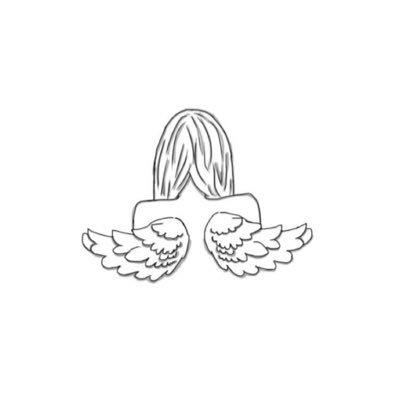 _irx90 Twitter Profile Image