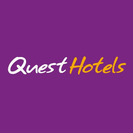 @QuestHotels