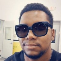 Jonathan Booker (@jon_marc_book) Twitter profile photo