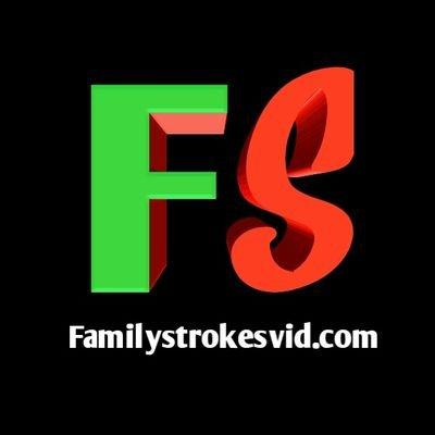 Family Strokes Videos (@strokes_family) | Twitter