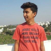 Anant Bhatia