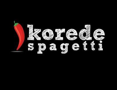 Koredespagetti