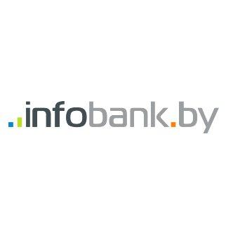 @infobankby