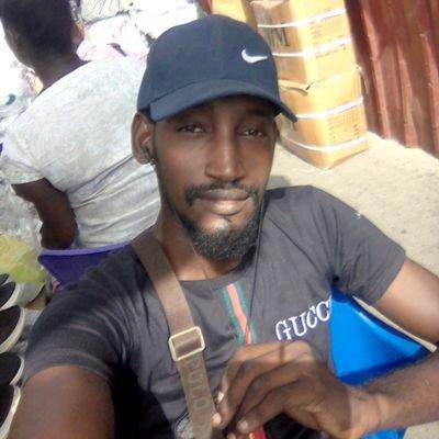 Abdoul cherif 1