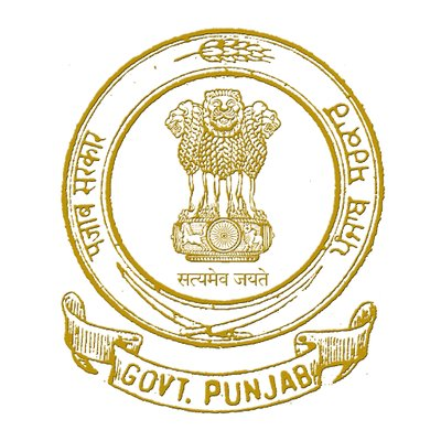 Government of Punjab (@PunjabGovtIndia) | Twitter