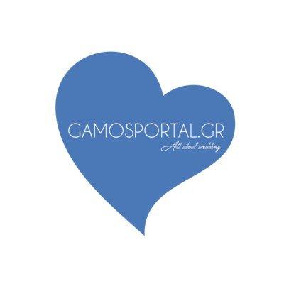 @gamosportal