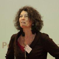 Sonia Livingstone (@Livingstone_S) Twitter profile photo