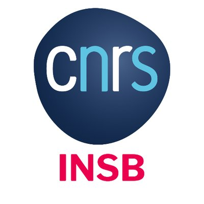 Biologie au CNRS (@INSB_CNRS) | Twitter