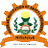 Nigerian Institution of Safety Engineers's Twitter avatar