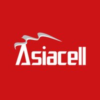 Asiacell's Photos in @asiacellconnect Twitter Account