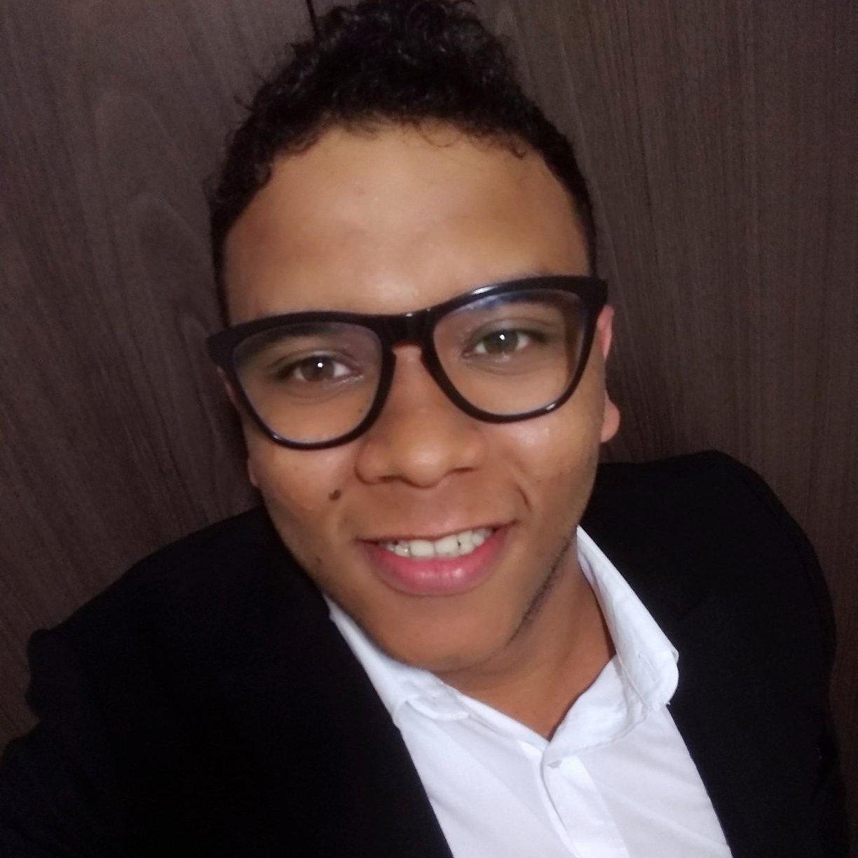 Hiandro Silva