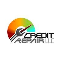 Credit Repair LLC