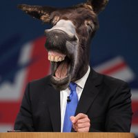 Led By Donkeys (@ByDonkeys) Twitter profile photo