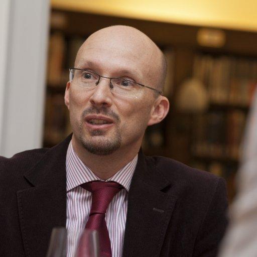 Jonathan Eley
