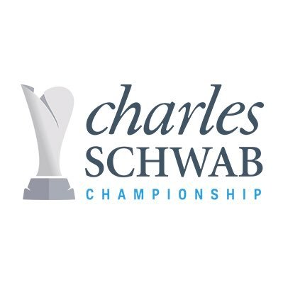 Champions Tour: Official home of the Charles Schwab Cup