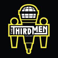 Third Men Podcast