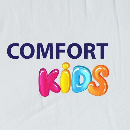@kids_comfort