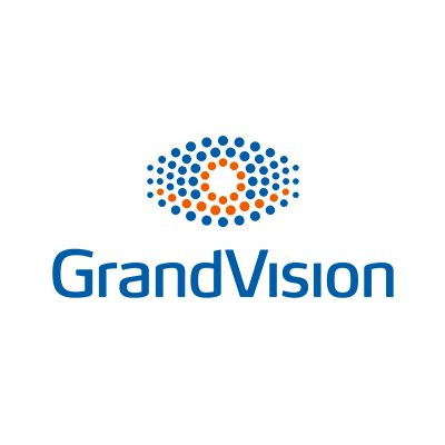 @GrandVisionFr