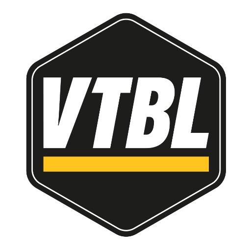 @vtbl