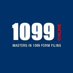 1099 filing on Twitter: