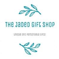 Jade Designs
