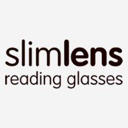 @slimlens