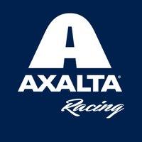 Axalta Racing