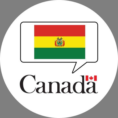 @CanadaBolivia