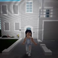 Just Roblox